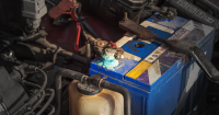 Fight Back Against Battery Heat Fatigue