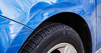 Improve Value of Your Vehicle with a Simple Facelift