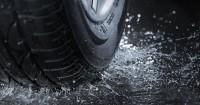 Prevent Slips, Slides On Slick Winter  Roads