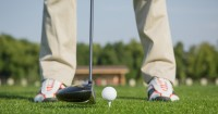 PGA Stays On A Roll One Century Later