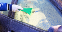 Get Your Vehicle Ready for Those Wily Winter Roads