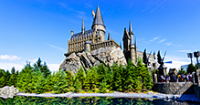 Test Your Trivial Knowledge on All Things Harry Potter