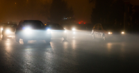 Headlight Safety Tips For Better Visibility