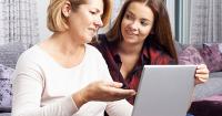 Tips Help Keep Teen Insurance Premiums at Reasonable Rate