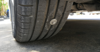 When Was Last Time You Took A Good Look At Your Tires?