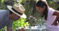 National Parks Plan Week of Celebration, 100-Year Anniversary