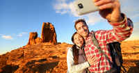 Tips on Taking Photos With Mobile Phones
