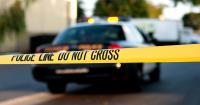 Police Scanner Apps Give the Inside Scoop on Emergency Responders