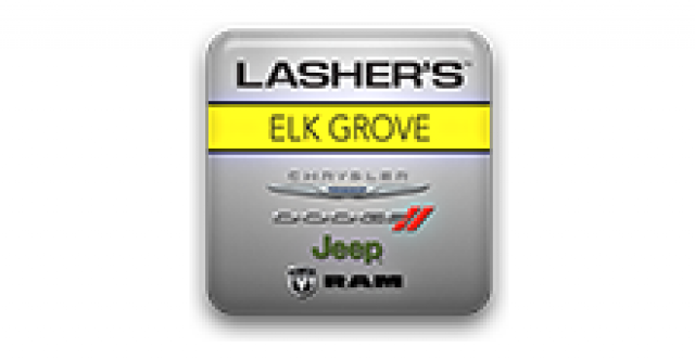 Elk Grove Dodge >> Android Lasher S Elk Grove Dodge Chrysler Jeep Ram Srt
