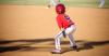 Get A Grip on Gear Fit for Your Little Leaguer