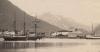 Alaska: State Begins 150th Anniversary